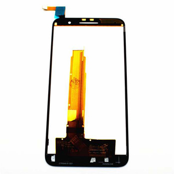 LCD Screen and Touch Screen Assembly for Vodafone Smart Prime 6 VF895N