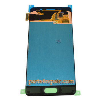 LCD Screen and Digitizer Assembly for Samsung Galaxy A3 (2016)