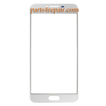 Front Glass OEM for Samsung Galaxy C5 from www.parts4repair.com