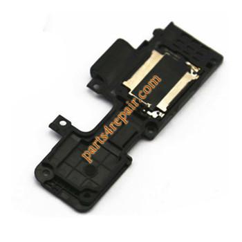 Ringer Module for Oppo R7s