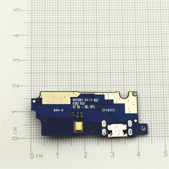 Dock Charging Flex Cable for Meizu M3