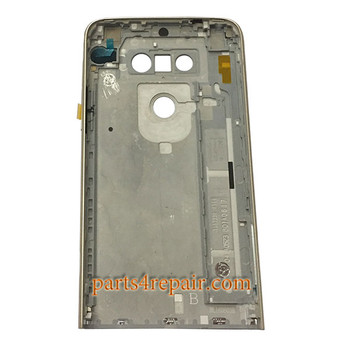 Back Housing for LG G5 H840