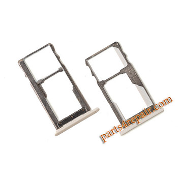 SIM Tray for Meizu M1 Metal (Meizu Blue Charm Metal)