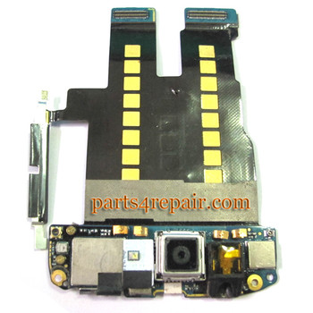 HTC Desire A8181/A8180 Motherboard Flex Cable (Used)