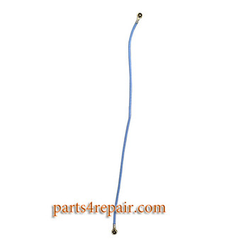 Signal Cable for Samsung Galaxy A9 (2016) A9000 from www.parts4repair.com