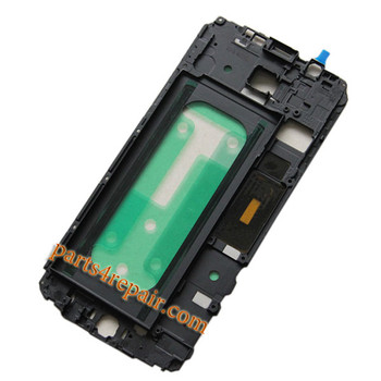 LCD Plate for Samsung Galaxy A8000