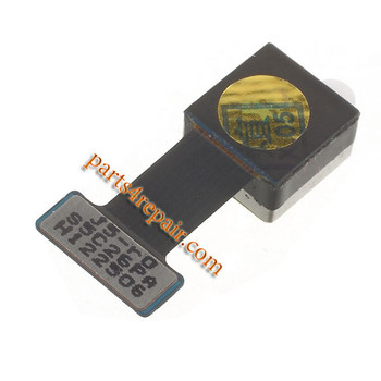 Back Camera Flex Cable for Samsung J500F