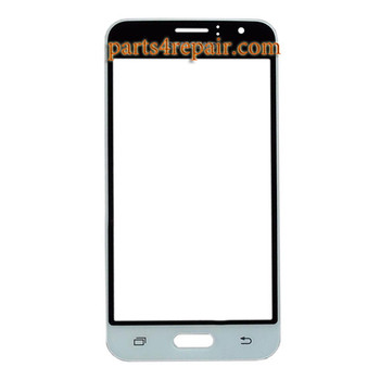 Front Glass for Samsung Galaxy J1 (2016) from www.parts4repair.com