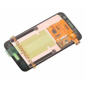 Samsung Galaxy J1 2016 LCD Screen and Digitizer Assembly