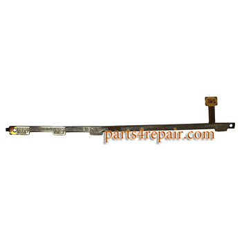 Power Flex Cable for Microsoft Lumia 950 XL