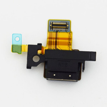 Dock Charging Flex Cable for Sony Xperia X