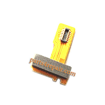 Proximity Sensor Flex Cable for Xiaomi Mi 5