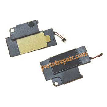 Loud Speaker Module for Asus Zenfone 5 Lite A502CG from www.parts4repair.com