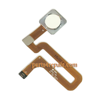 Fingerprint Sensor Flex Cable for Xiaomi Mi 4s