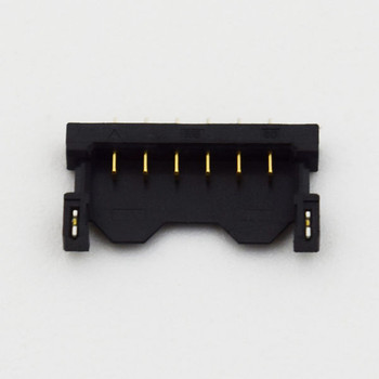 Battery Connector Clip for Samsung Galaxy Tab S 10.5 T800