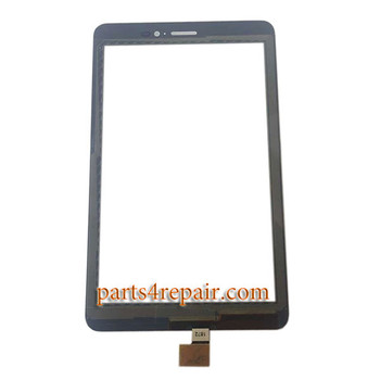 We can offer Huawei Mediapad T1 8.0 S8-701U Touch Screen