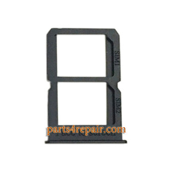 SIM Tray for Oneplus 3