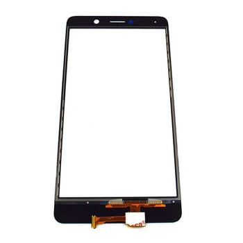 Huawei Honor 6x digitizer replacement