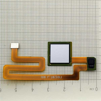 Xiaomi Mi Max Fingerprint Sensor Flex Cable