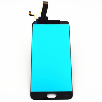 LCD Screen and Digitizer Assembly for Meizu m5
