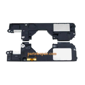 Loud Speaker Module for Meizu Pro 6 from www.parts4repair.com
