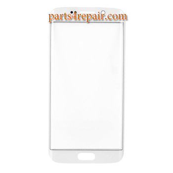Front Glass for Samsung Galaxy S6 Edge + G928 from www.parts4repair.com
