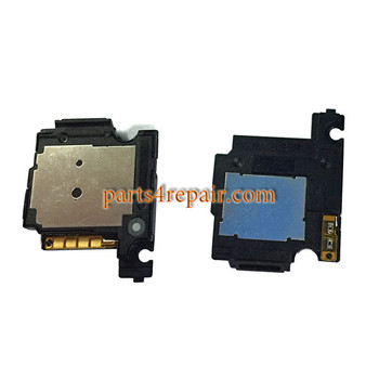 Loud Speaker Module for Samsung Galaxy On7 (2016)
