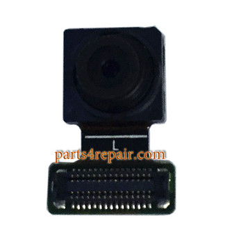 Front Camera Flex Cable for Samsung Galaxy On7 (2016)