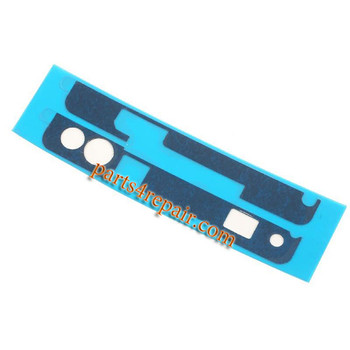 Front Housing Adhesive Sticker for Sony Xperia C5 Ultra from www.parts4repair.com