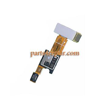 Ultrasonic Sensor Flex Cable for Xiaomi Mi 5s from www.parts4repair.com