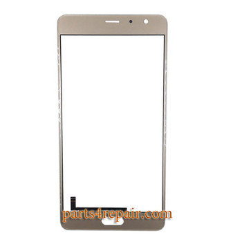 Generic Front Glass for Xiaomi Redmi Pro from www.parts4repair.com