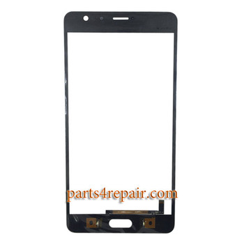 Generic Front Glass for Xiaomi Redmi Pro