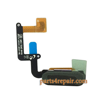 Fingerprint Sensor Flex Cable for Samsung Galaxy A3 2017