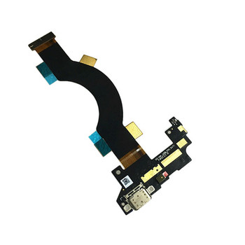 Dock Charging Flex Cable for LeEco Le Max 2 X820 from www.parts4repair.com