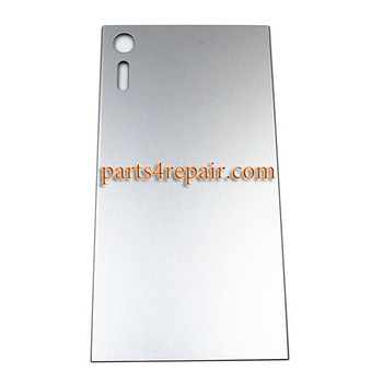Battery Cover for Sony Xperia XZ