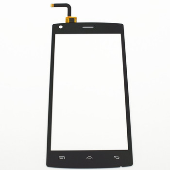 Touch Screen Digitizer for DOOGEE X5 Max