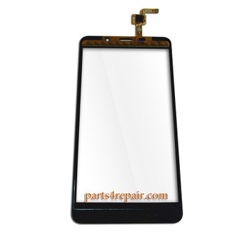 Touch Screen Digitizer for Leagoo M8