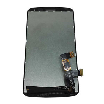 LCD Screen and Digitizer Assembly for LG K5 X220 X220DS