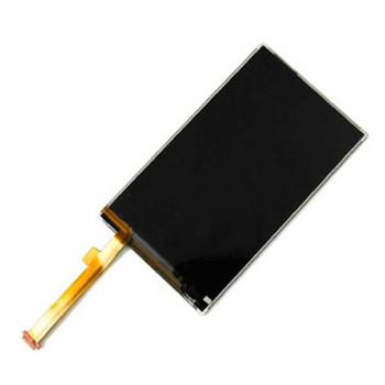 HTC Incredible S /2 LCD Display Screen from www.parts4repair.com