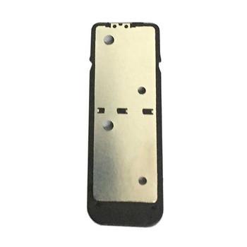Dual SIM Tray for Sony Xperia XA Dual