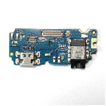 Dock Charging PCB Board for Meizu U10 from www.parts4repair.com