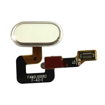 Fingerprint Sensor Flex Cable for Meizu m3 Max from www.parts4repair.com