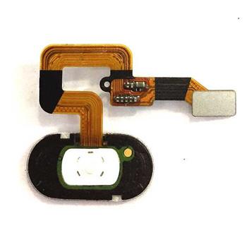 Home Button Flex Cable for Meizu m3 Max