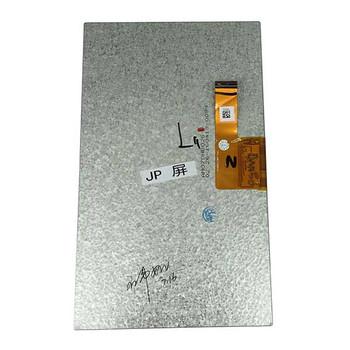 LCD Screen for Lenovo Tab 3 7.0 710