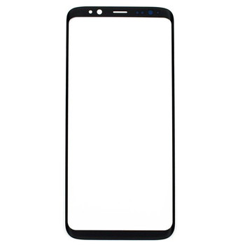 Front Glass for Samsung G9500