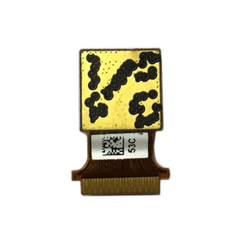 Front Camera Flex Cable for HTC One E9