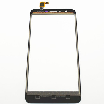 Touch Screen Digitizer for Doogee Y6