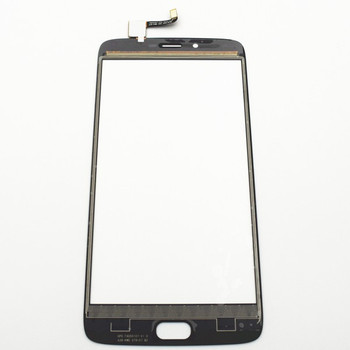 Touch Screen Digitizer for Doogee Y200