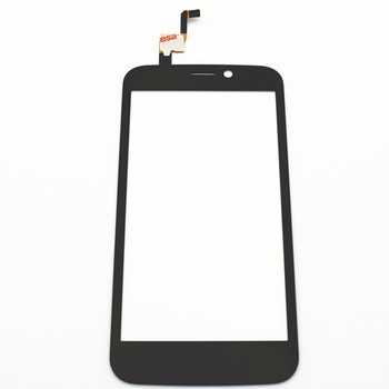 Touch Screen Digitizer for BlackView A5 from www.parts4repair.com
