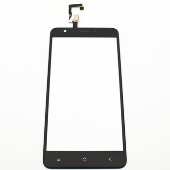 Touch Panel for Blackview E7